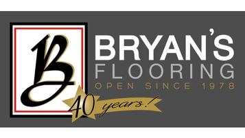 Bryan's Flooring