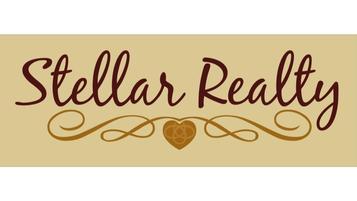 Stellar Realty
