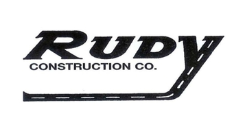 Rudy Construction Co.