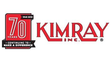 Kimray, Inc.