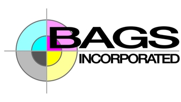 Bags, Inc.