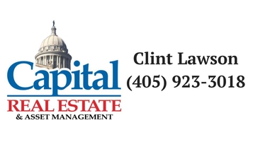 Clint Lawson