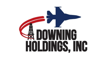 Downing Holdings, Inc.