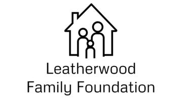 Leatherwood Family Foundation