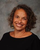 Susan DeMoss